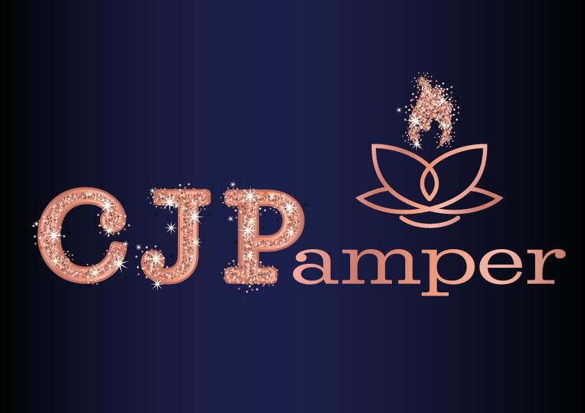 freelance logo designer