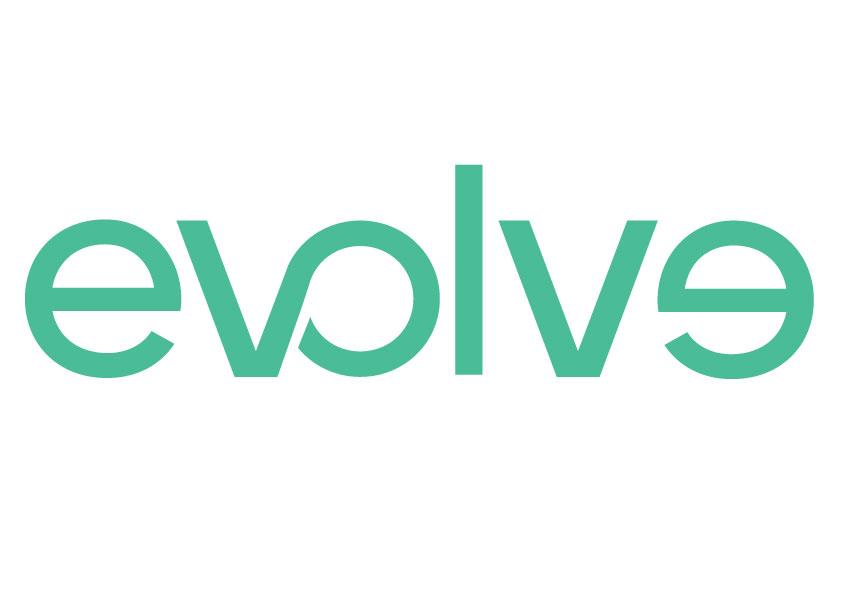 logo designer st helens