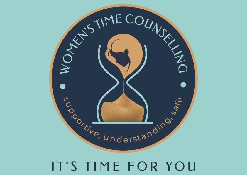 logo design merseyside
